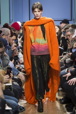 jw-anderson-aw17-london18