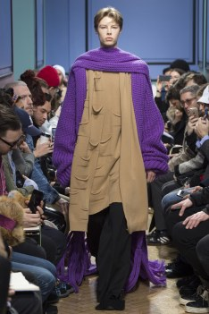 jw-anderson-aw17-london21