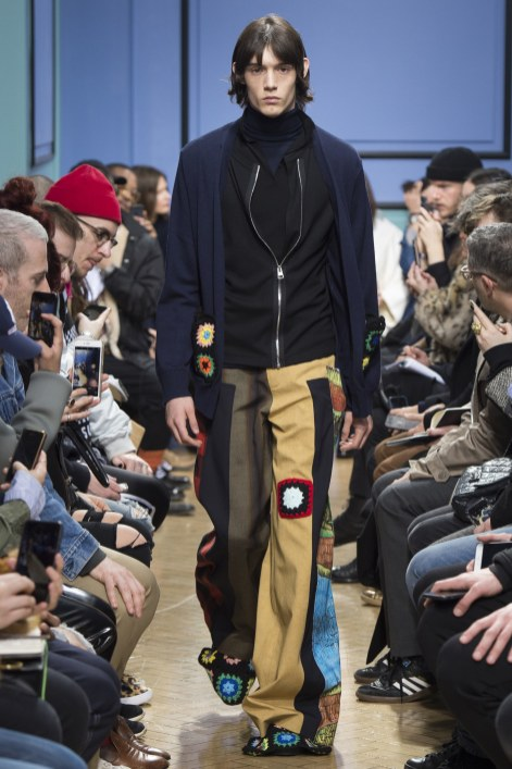 jw-anderson-aw17-london26