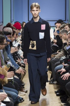 jw-anderson-aw17-london27