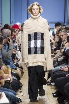 jw-anderson-aw17-london3