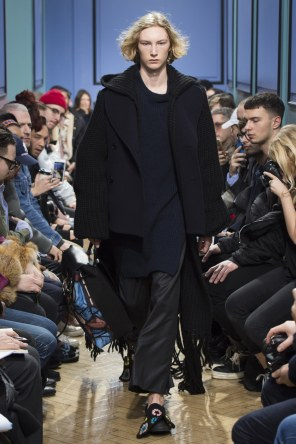 jw-anderson-aw17-london31
