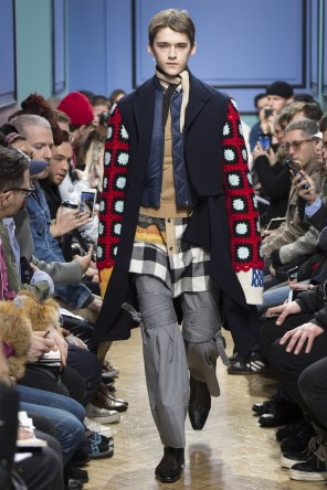 jw-anderson-aw17-london32
