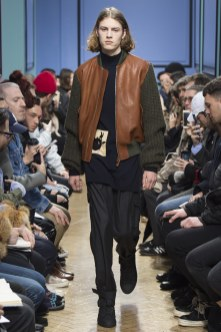 jw-anderson-aw17-london37