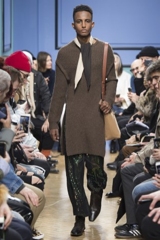 jw-anderson-aw17-london7