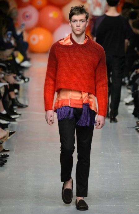 katie-eary-menswear-fall-winter-2017-london13