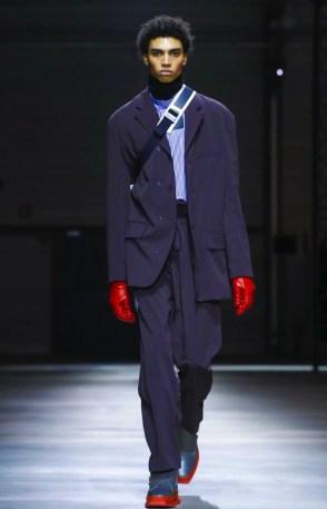 kenzo-menswear-fall-winter-2017-paris18