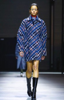 kenzo-menswear-fall-winter-2017-paris22