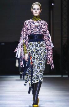 kenzo-menswear-fall-winter-2017-paris24