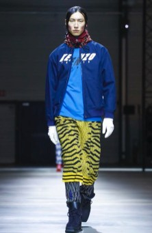 kenzo-menswear-fall-winter-2017-paris29