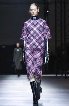 kenzo-menswear-fall-winter-2017-paris48