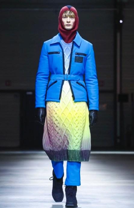 kenzo-menswear-fall-winter-2017-paris52