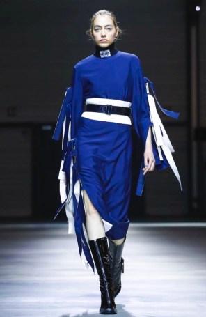 kenzo-menswear-fall-winter-2017-paris59