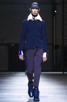 kenzo-menswear-fall-winter-2017-paris67