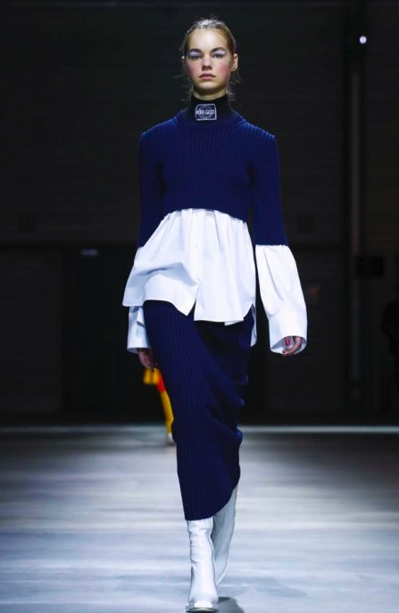 kenzo-menswear-fall-winter-2017-paris78
