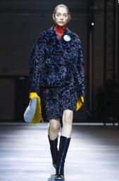 kenzo-menswear-fall-winter-2017-paris89