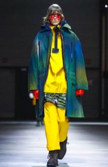 kenzo-menswear-fall-winter-2017-paris9