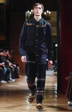 kolor-menswear-fall-winter-2017-paris14