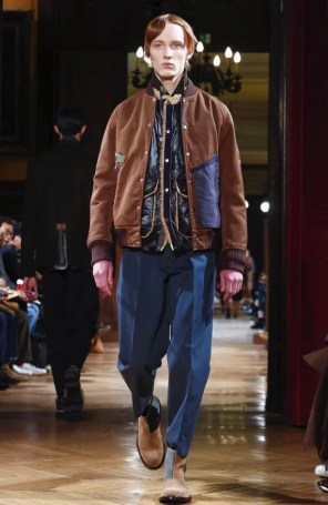 kolor-menswear-fall-winter-2017-paris19
