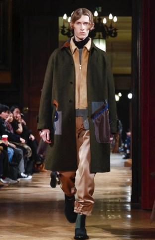 kolor-menswear-fall-winter-2017-paris20