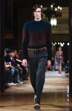 kolor-menswear-fall-winter-2017-paris23