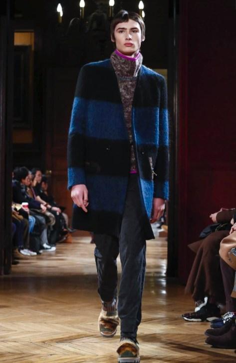 kolor-menswear-fall-winter-2017-paris25