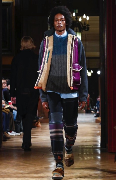 kolor-menswear-fall-winter-2017-paris26