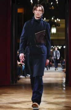 kolor-menswear-fall-winter-2017-paris36