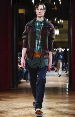 kolor-menswear-fall-winter-2017-paris5