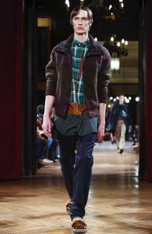 kolor-menswear-fall-winter-2017-paris5