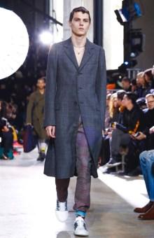 lanvin-menswear-fall-winter-2017-paris14