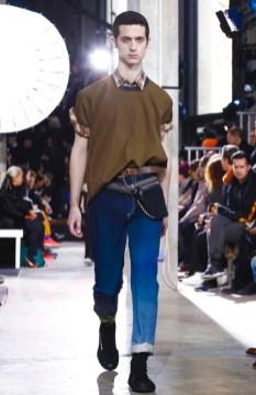 lanvin-menswear-fall-winter-2017-paris16