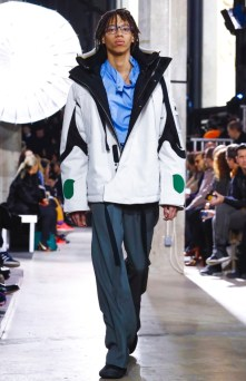 lanvin-menswear-fall-winter-2017-paris28