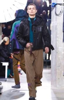 lanvin-menswear-fall-winter-2017-paris3