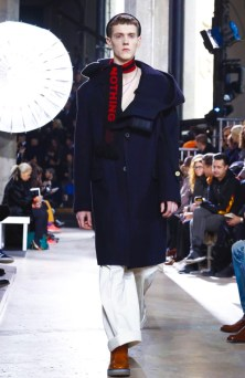 lanvin-menswear-fall-winter-2017-paris30