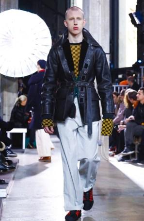 lanvin-menswear-fall-winter-2017-paris32