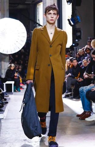 lanvin-menswear-fall-winter-2017-paris33