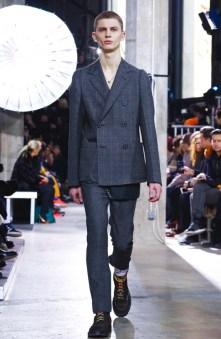 lanvin-menswear-fall-winter-2017-paris35