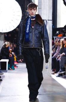 lanvin-menswear-fall-winter-2017-paris36