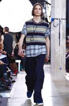 lanvin-menswear-fall-winter-2017-paris37
