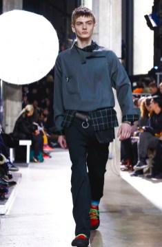 lanvin-menswear-fall-winter-2017-paris4