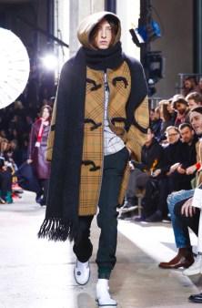 lanvin-menswear-fall-winter-2017-paris40