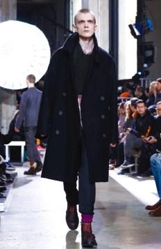 lanvin-menswear-fall-winter-2017-paris41