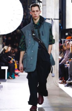 lanvin-menswear-fall-winter-2017-paris43