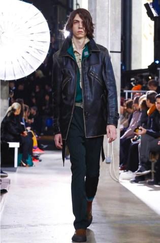 lanvin-menswear-fall-winter-2017-paris44
