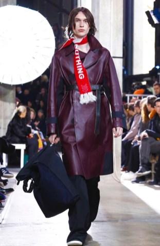 lanvin-menswear-fall-winter-2017-paris45