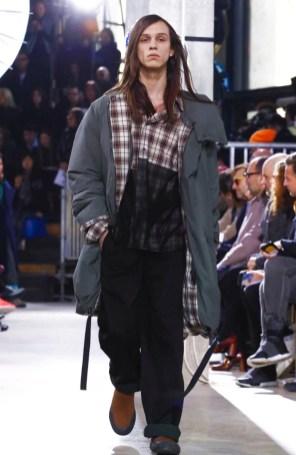 lanvin-menswear-fall-winter-2017-paris5