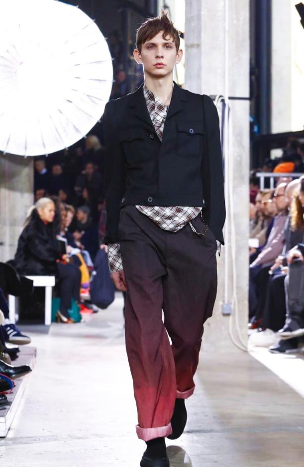 lanvin-menswear-fall-winter-2017-paris51
