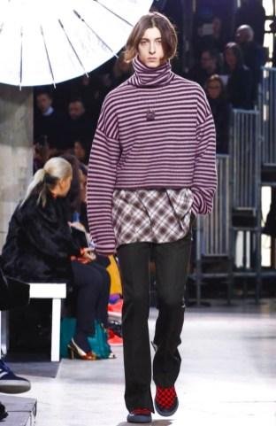 lanvin-menswear-fall-winter-2017-paris6