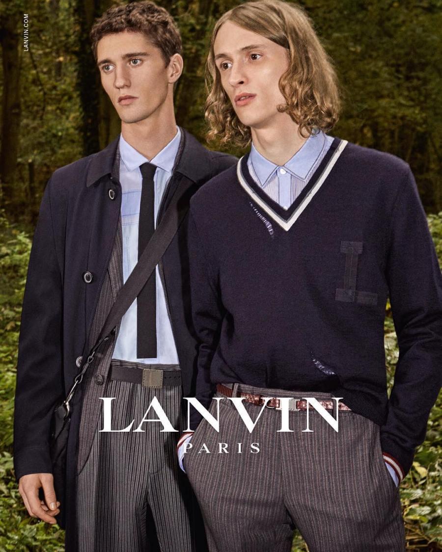 lanvin-ss17-campaign2